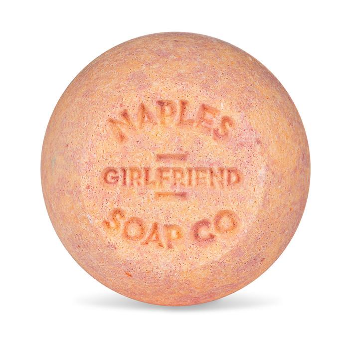 Girlfriend Bath Bomb