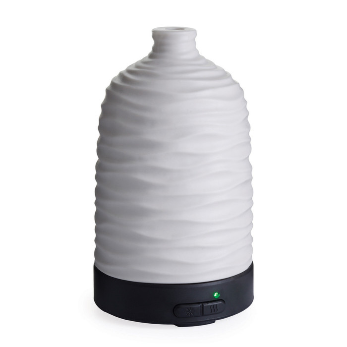 Harmony Ultrasonic Essential Oil Diffuser