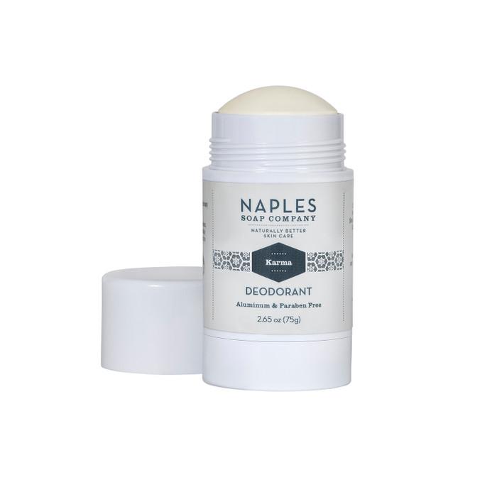 Karma Deodorant 2.65 oz Without Cap