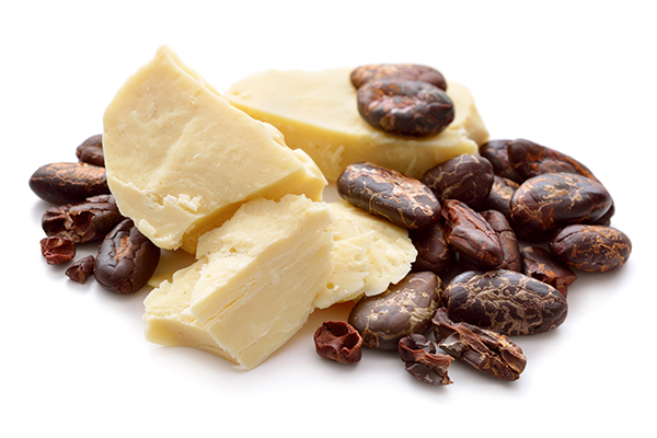 Cocoa Butter Ingredient