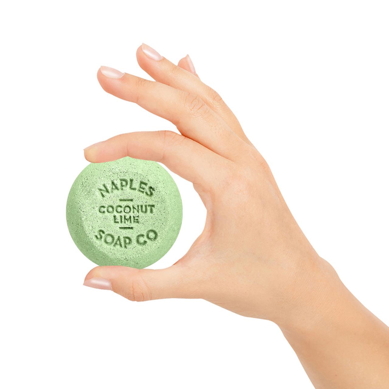 hand-bath-bomb.jpg