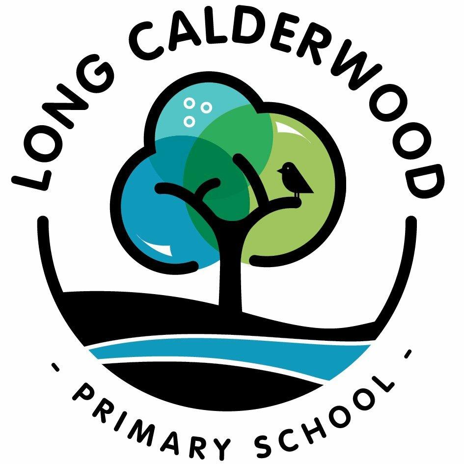 Long Calderwood Primary School