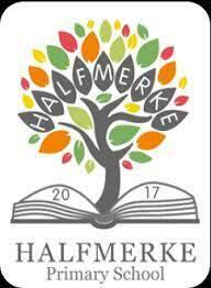 Halfmerke Primary School