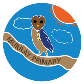 Murray Primary School