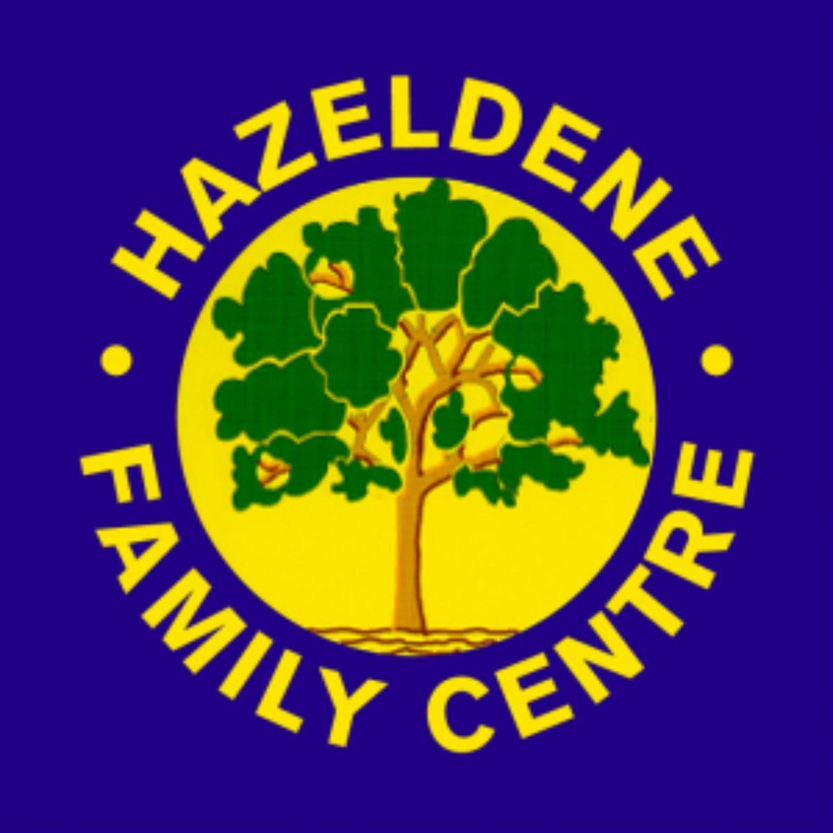 Hazeldene Family Centre
