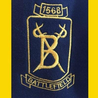 Battlefield Primary School
