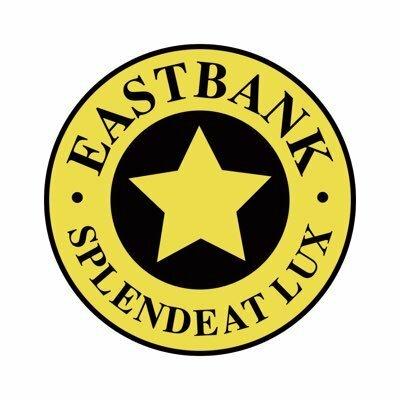 Eastbank Primary School
