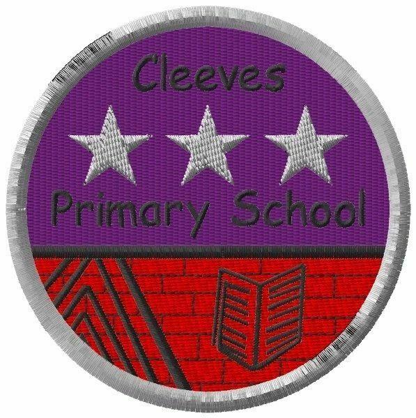 Cleeves Primary School