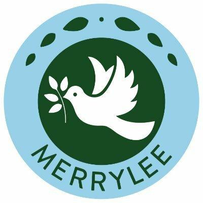 Merrylee Primary School