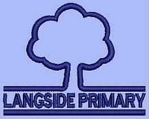 Langside Primary School