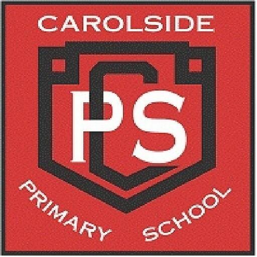 Carolside Primary School