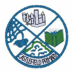 Castlefield Primary School