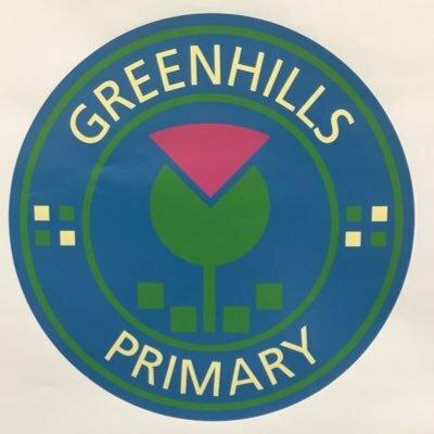 Greenhills Primary School
