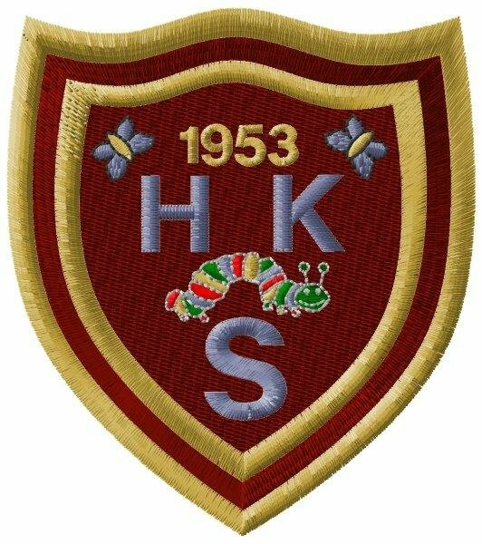 Heathery Knowe Primary School