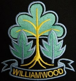 Williamwood High School