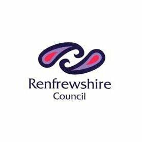Renfrewshire Schools