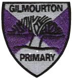 Gilmourton Primary School