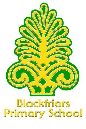 Blackfriars Primary School
