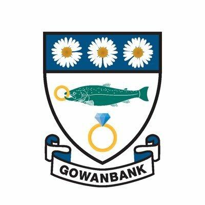 Gowanbank Primary School