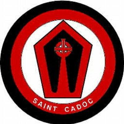 St.Cadoc's Primary School