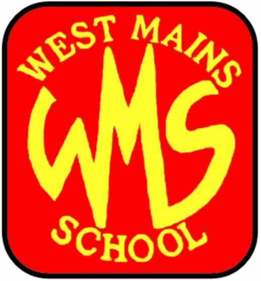 West Mains Primary School