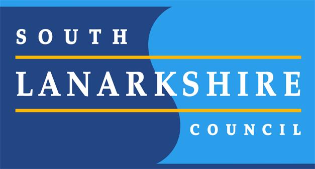 South Lanarkshire Schools