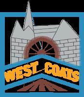 West Coats Primary School