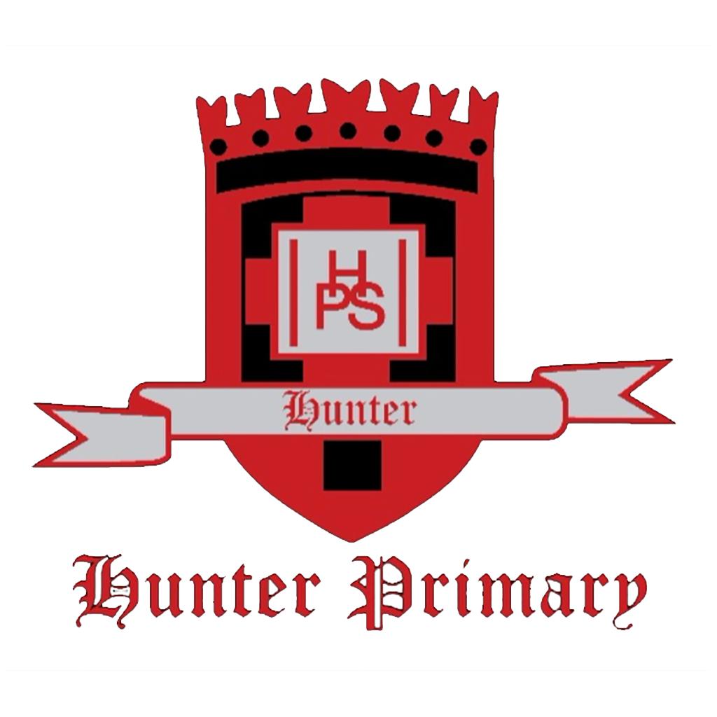 Hunter Primary School