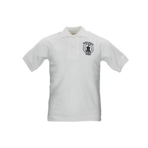 Mearns Primary School Poloshirt