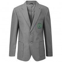 Darnley Primary Polyester Blazer (Boys) (Colour Options)