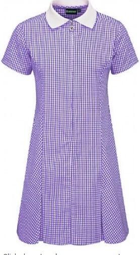 Avon Corded Summer Dress (Multiple Colours)