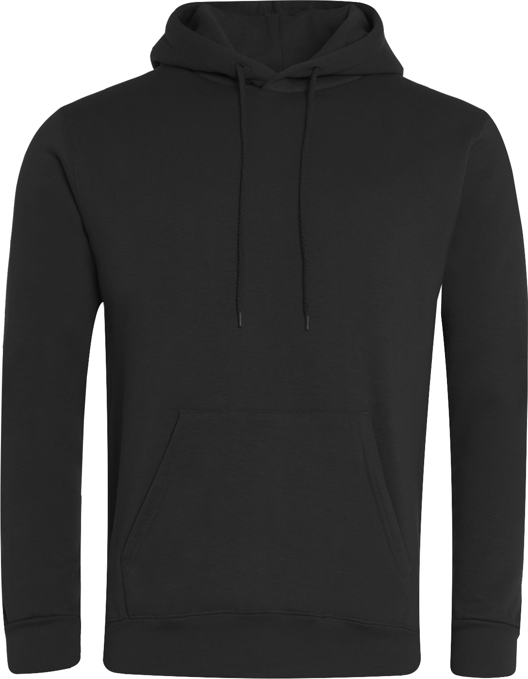 Kid's Hooded Pullover (Hoody) (Multiple Colours)