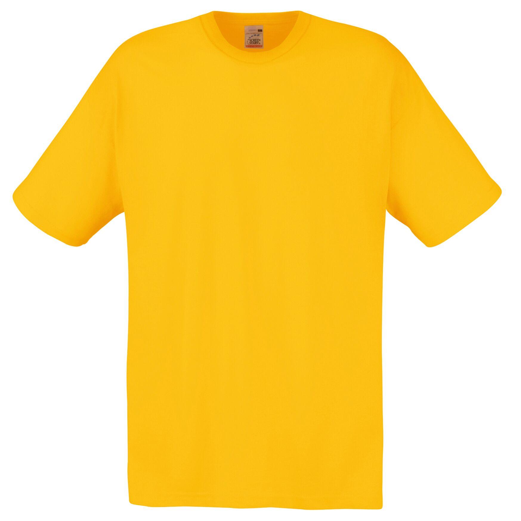 St.Hilary's Nursery T - Shirt (Multiple Colours)
