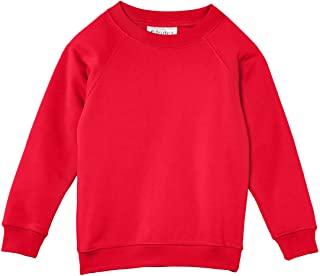 St.Hilary's Nursery Round Neck Sweatshirt