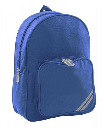 Hillview Primary Infant Backpack
