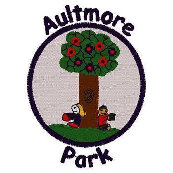 Aultmore Park Primary School