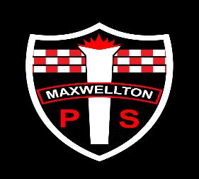 Maxwellton Primary School