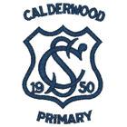 Calderwood Primary School