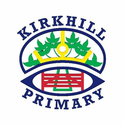 Kirkhill Primary School