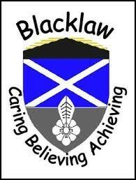 Blacklaw Primary School