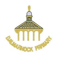 Dalmarnock Primary School