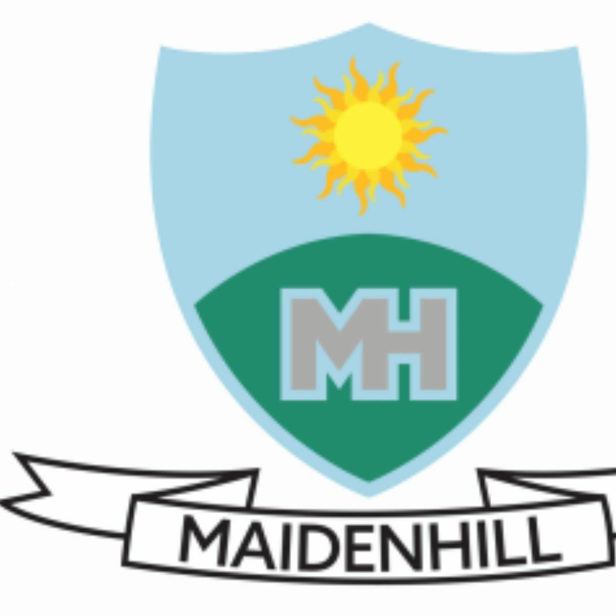 Maidenhill Nursery