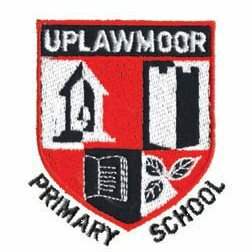 Uplawmoor Primary School