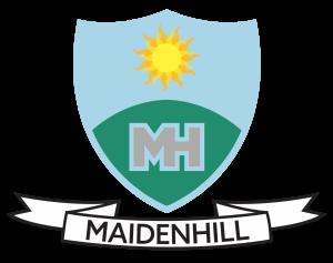 Maidenhill Primary School