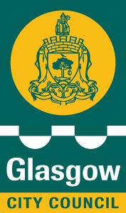 Glasgow Schools