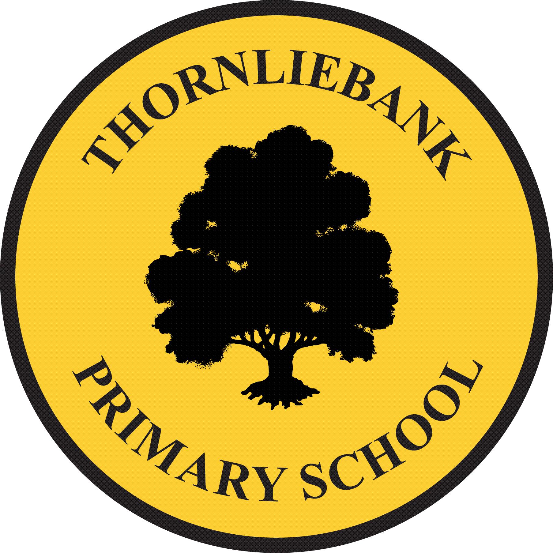 Thornliebank Primary School