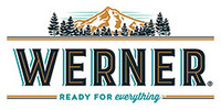Werner Gourmet Meat Snacks, Inc.
