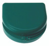 Teal Retainer Cases - 25 pk