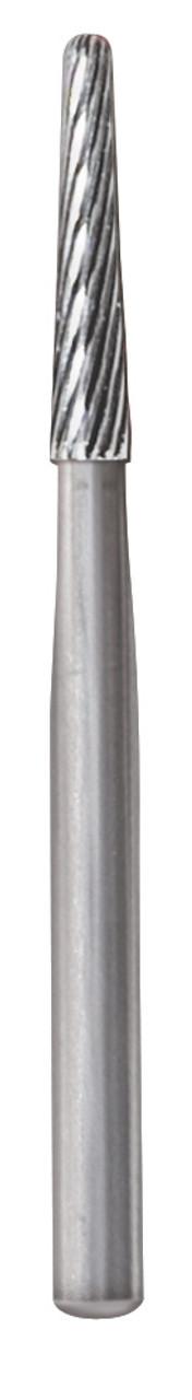 Adhesive Removal Bur FG-218