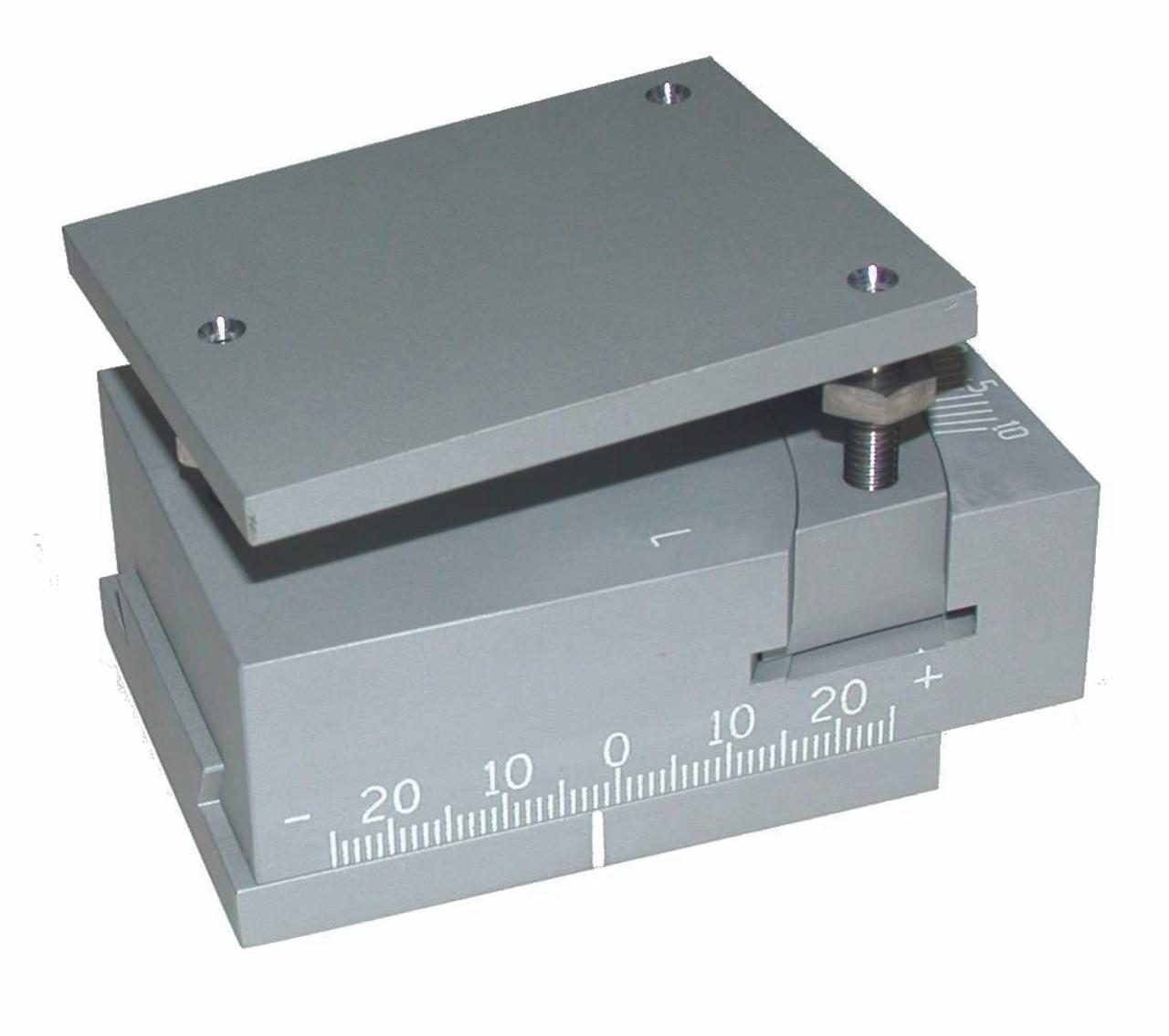 Poly Set - Data Transfer Device